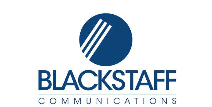 Blackstaff Communications | Broadband | Voip | Managed IT Services | Super Connected Cities | Super Fast Broadband